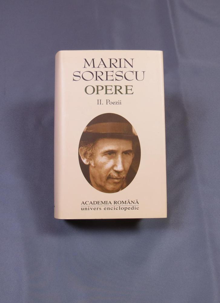 Opere Vol I-II