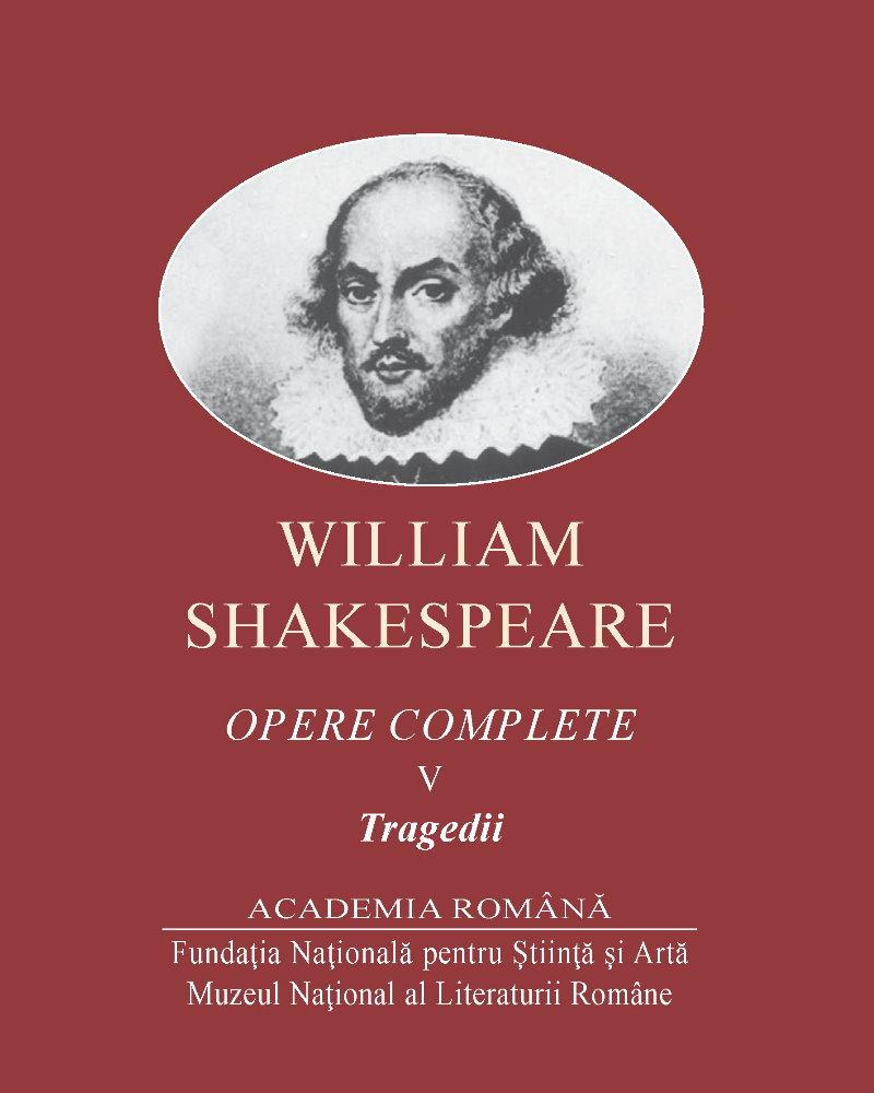 Opere Vol III-V
