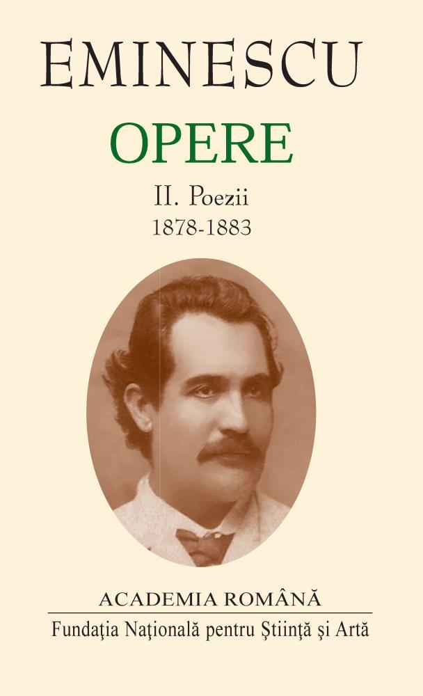 Opere Vol. I-II